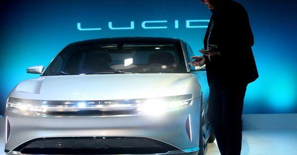 lucid motors showrooms motorsb retail