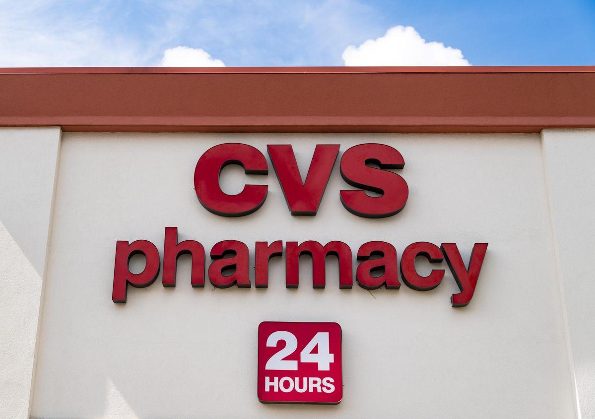 WriteCaliber - Healthcare - Can CVS Health Be A Safe Bet ...