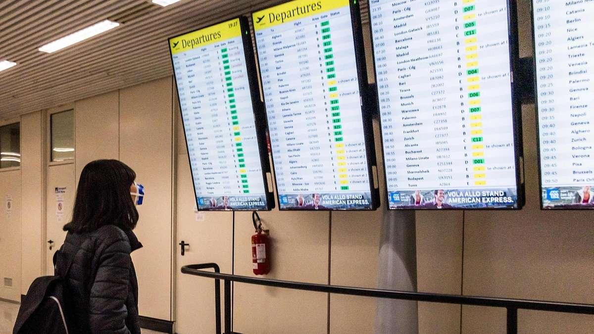 uae flight national coronavirusetihad bnew
