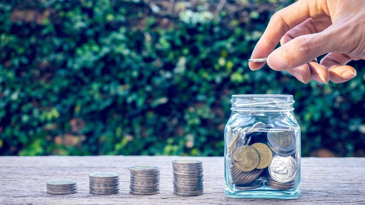 books personal finances boost national