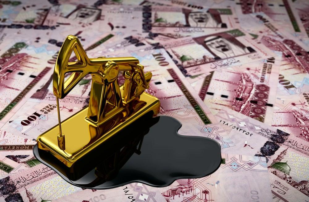 saudi-arabia india lpg supply byuanb