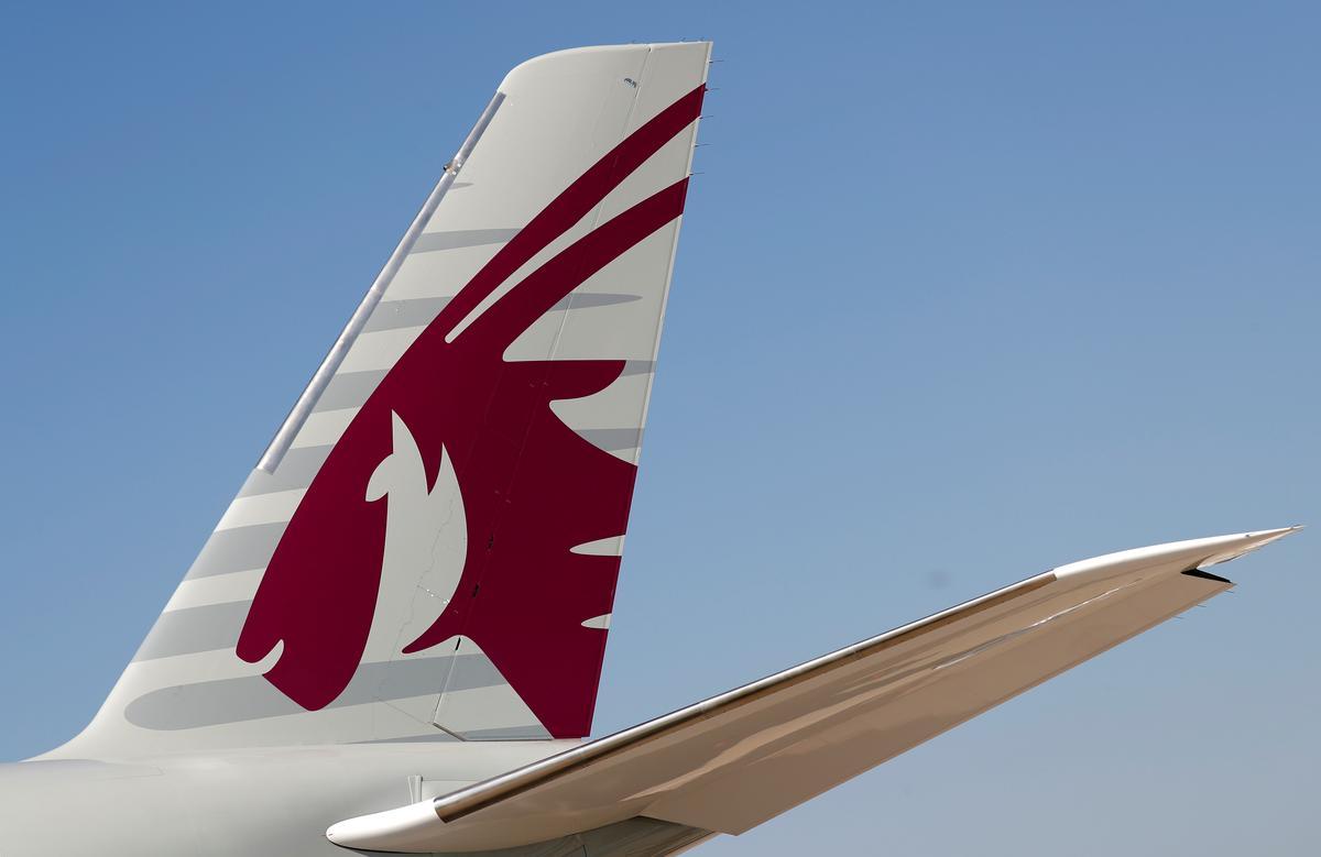 qatar unpaid emirates pilots bpilotsb