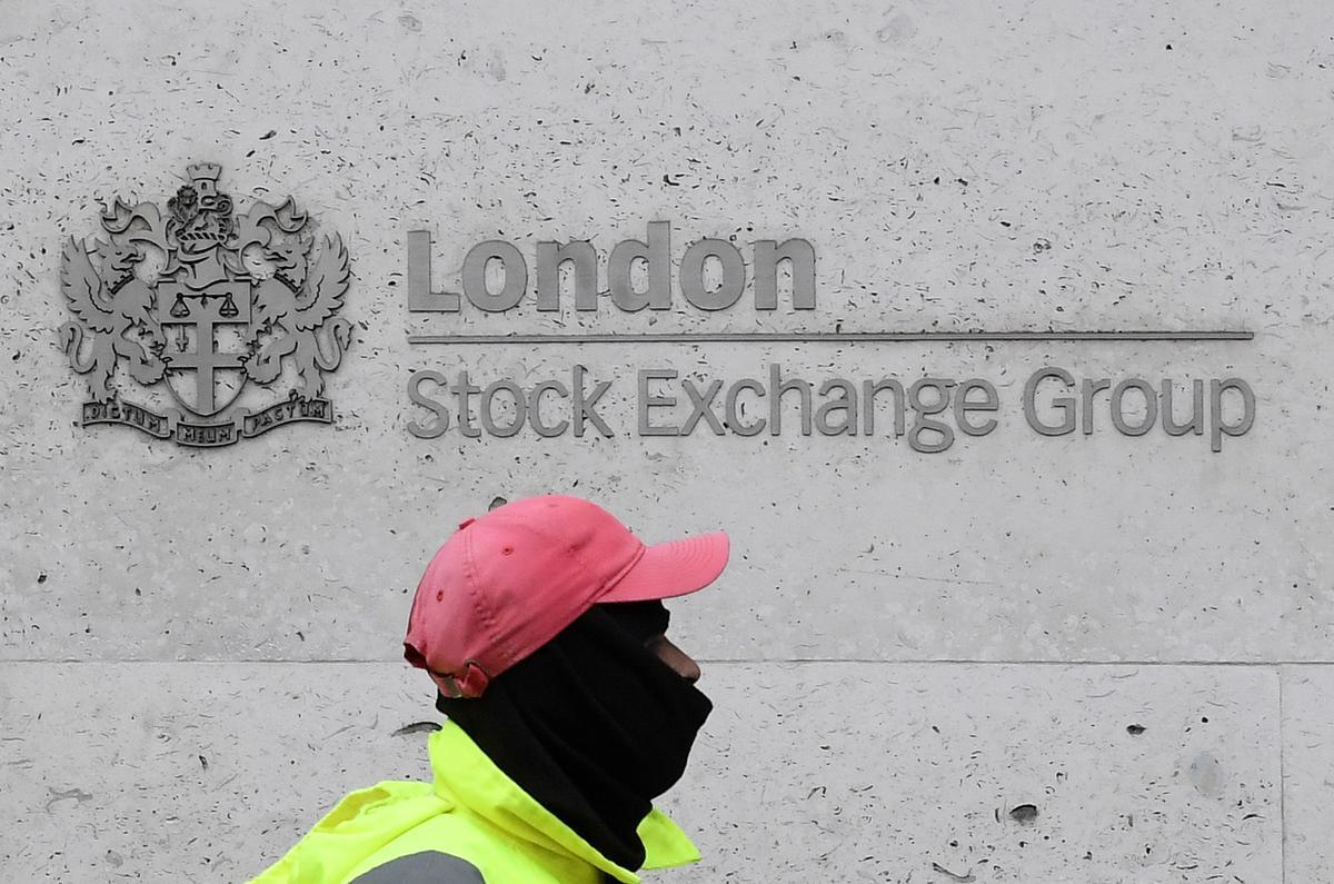 steam rebound stock emergency boe