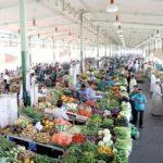 Oman Financial markets news