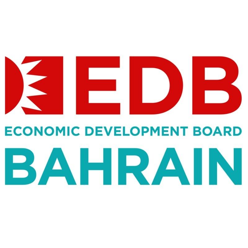 bahrain saudi relief private sector