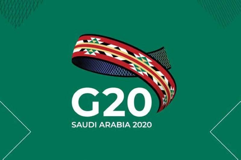 saudi g20 techsprint presidency bbis