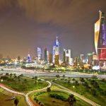 Kuwait Real estate news