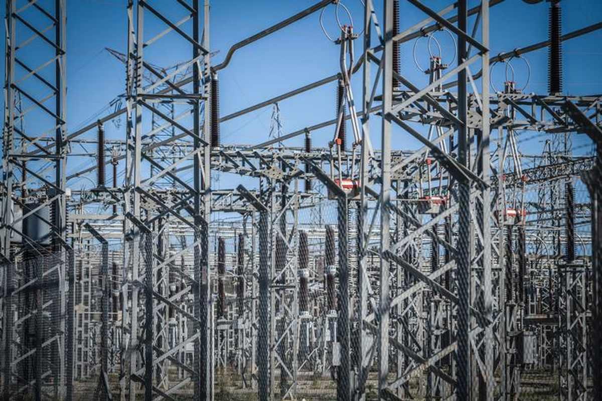 egypt electricity zawya shaker covid