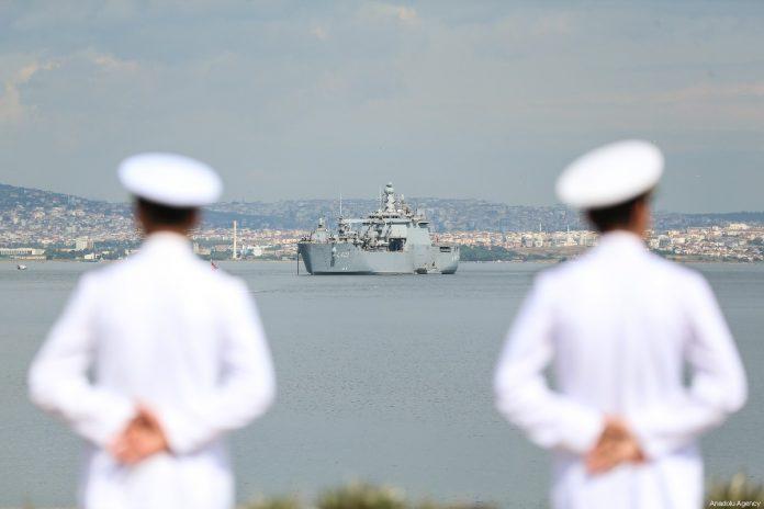 GCC Defense news