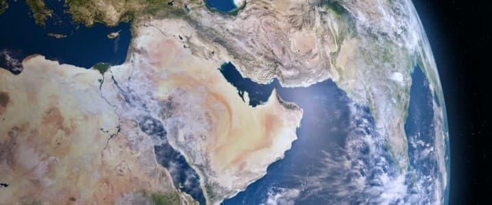 gulf pandemic crash producers debt
