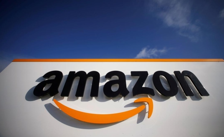 bahrain amazon fevers thermal cameras