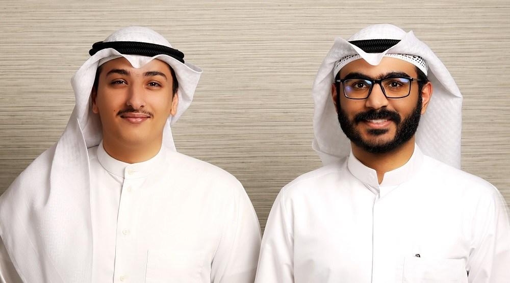 kuwait school baims seed funding