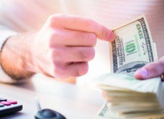 Saudi arabia Financial services news