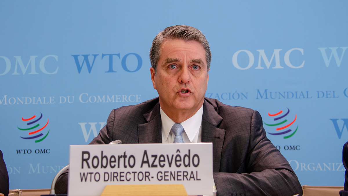 wto trade global tradeb cent