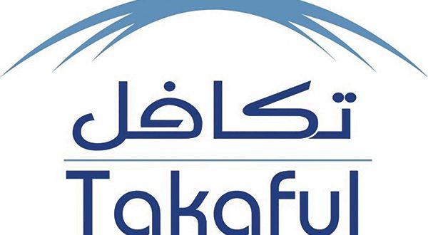 watania takaful earns profit serviceb