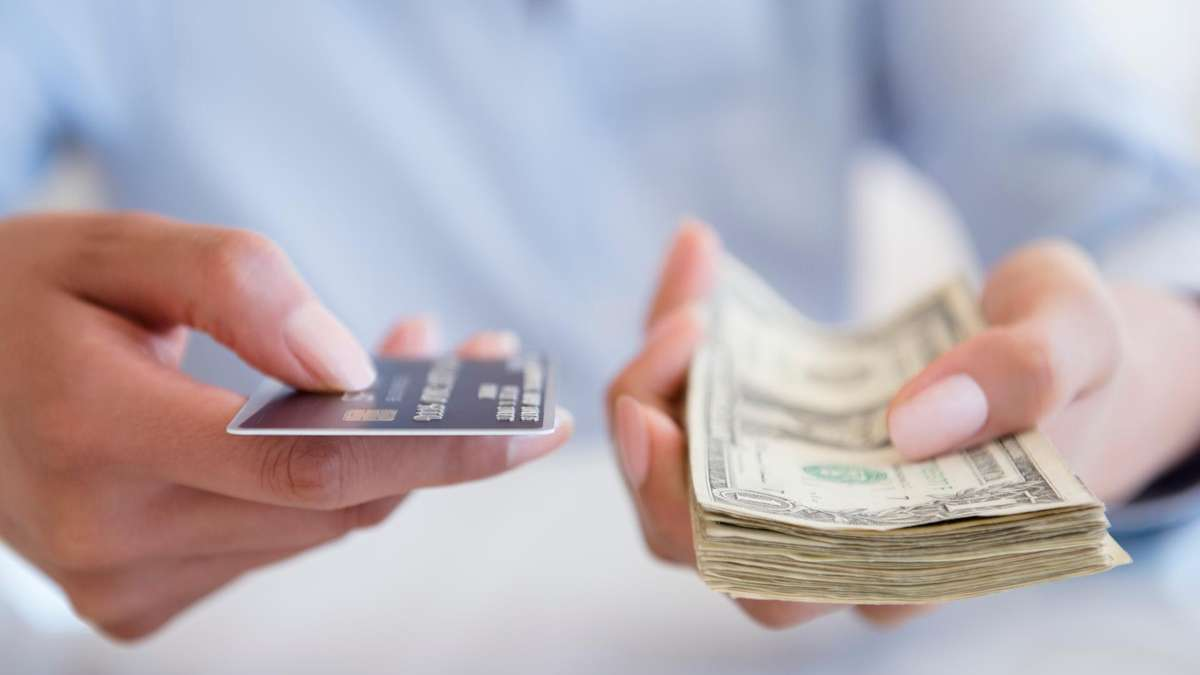 uae card credit providers national