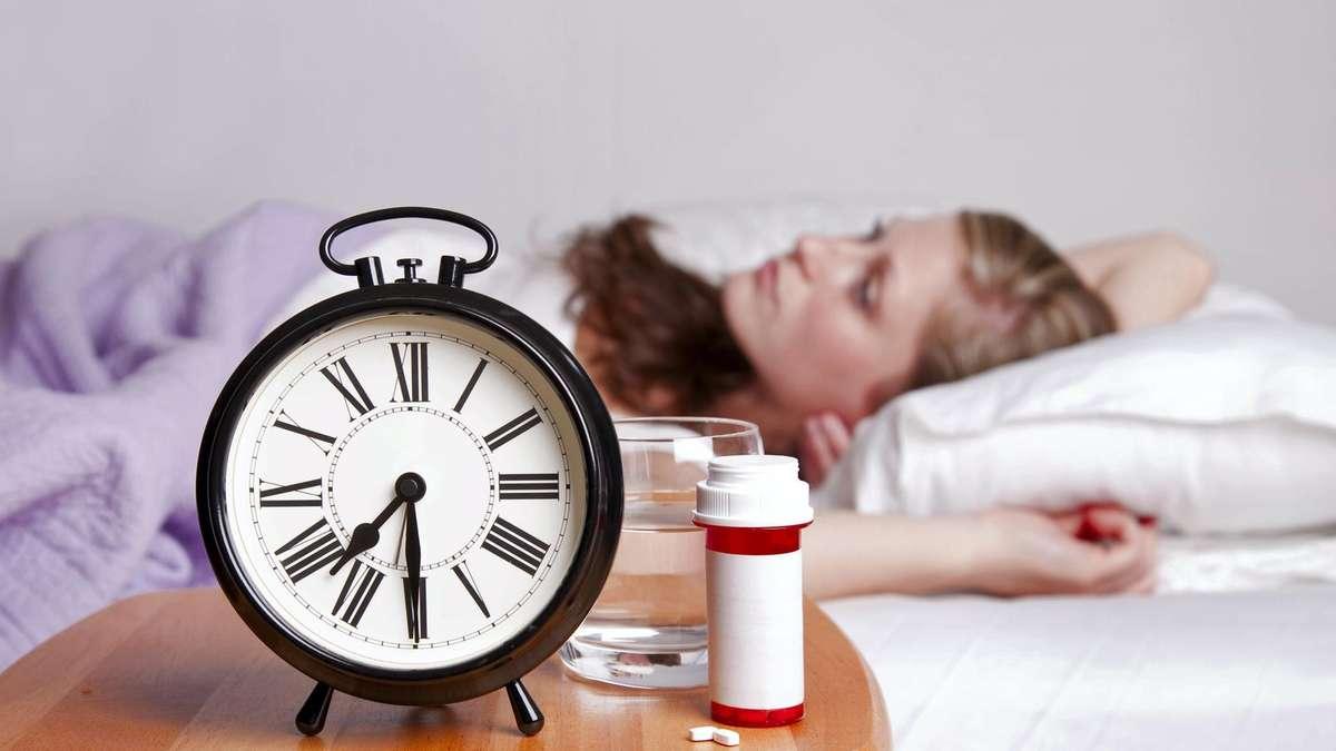 antidepressants covid sleeping pills crisis