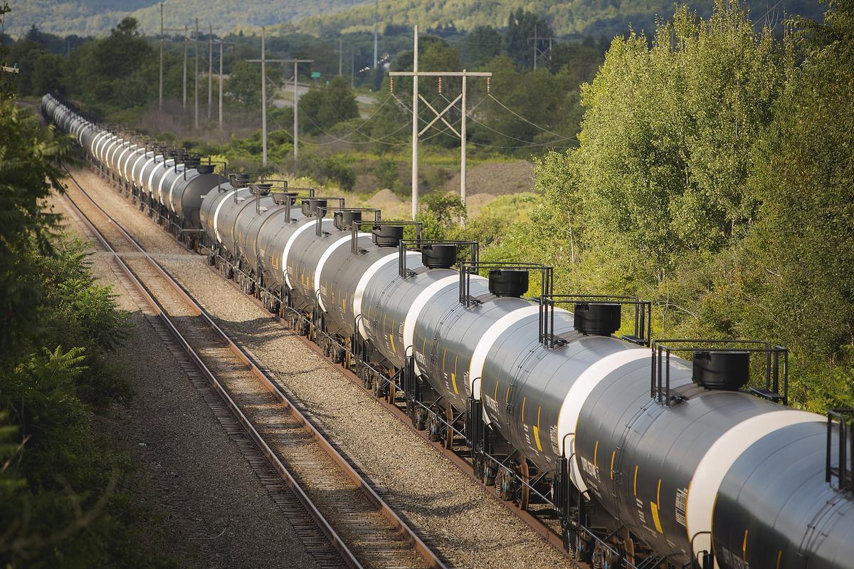 storage rail cars carsb railroads