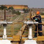 Egypt Oil & gas news