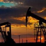 Oman Oil & gas news