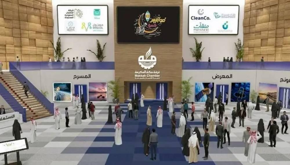 saudi technology percent saudization bwomen