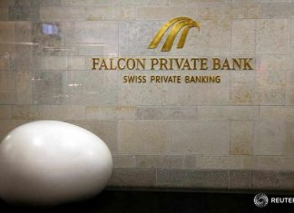 United Arab Emirates Financial services news