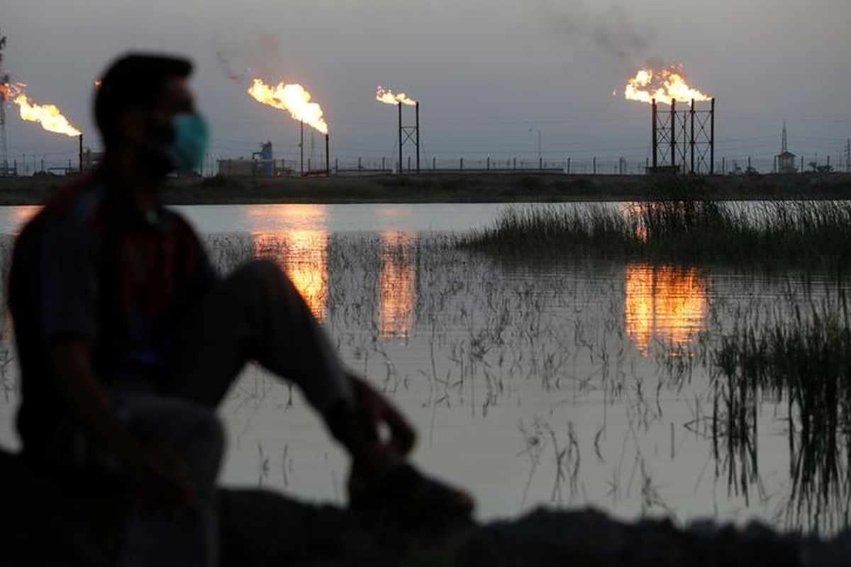 gasoline domestic prices zawya aramco