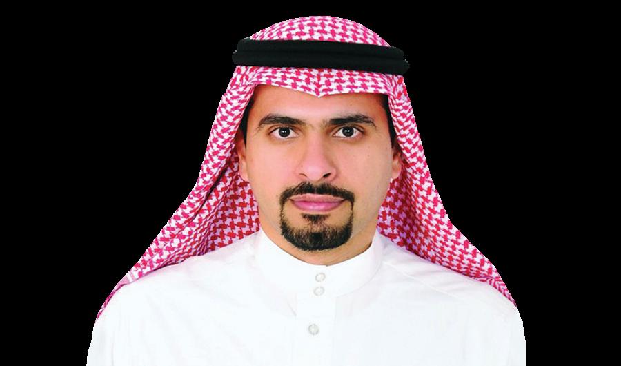 suwaiyan ahmed bin deputy technology