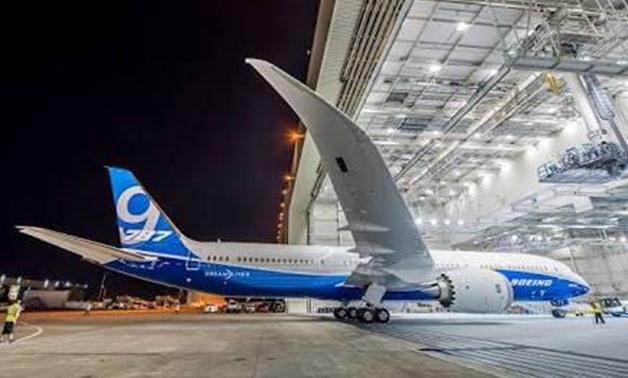 egypt gulf flights egyptiansb stranded