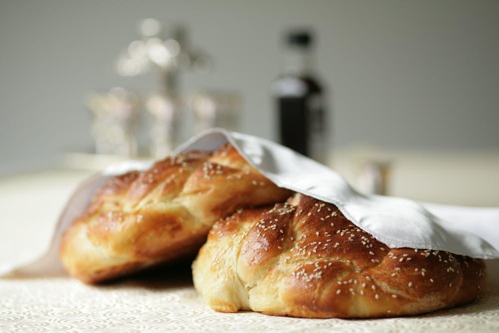 uae jewish kosherati catering bkosher