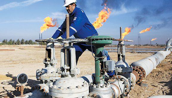 oil prices bdayb barrels rose
