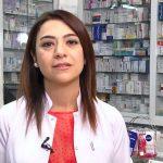United Arab Emirates Industrial news