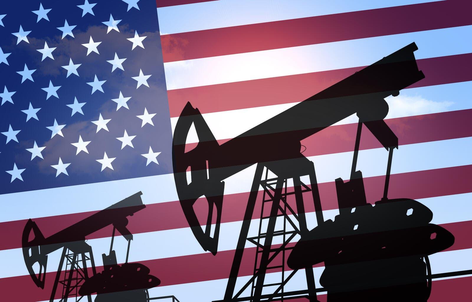 oil stocks crude barrels bcommercial