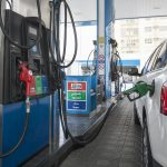 Bahrain Oil & gas news