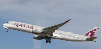 Qatar Transport news