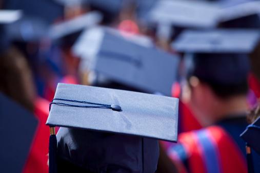 dubai education ratings star universityb