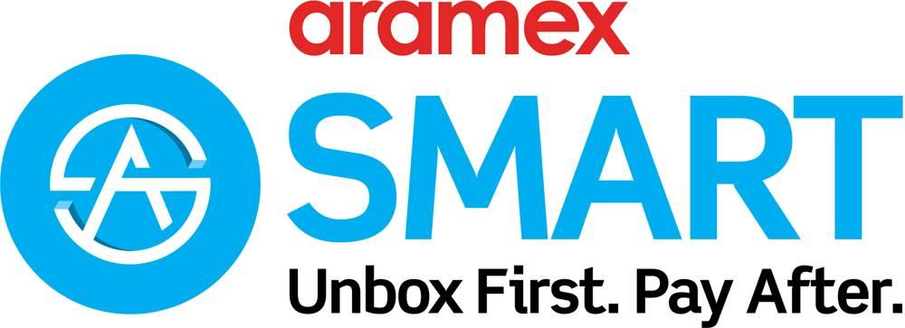 saudi aramex commerce returns bsolutionb