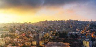 Jordan Tourism news