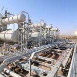 GCC Oil & gas news