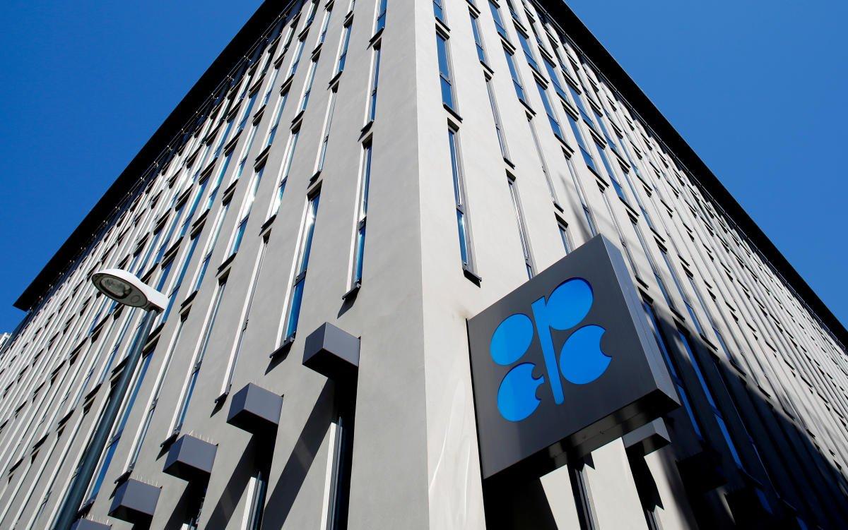 allies oil opec