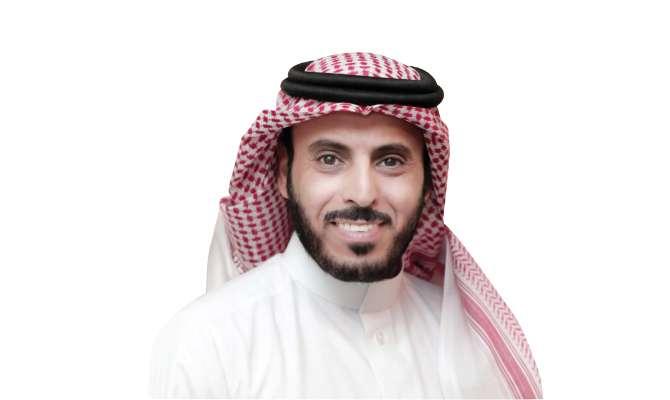 saudi saud ahmad hokail communications