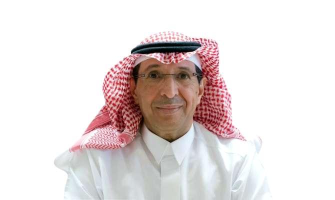 saudi harran undersecretary human education