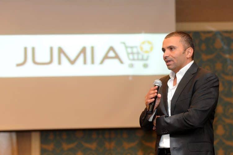jumia anniversary instalment interest plans