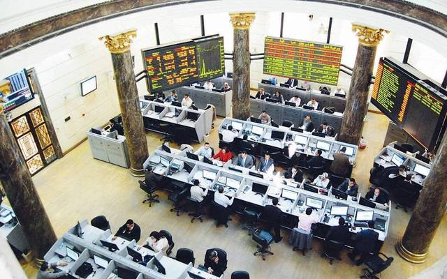 shares holding naeem carried