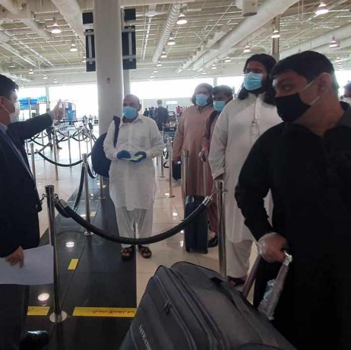 United Arab Emirates Transport news