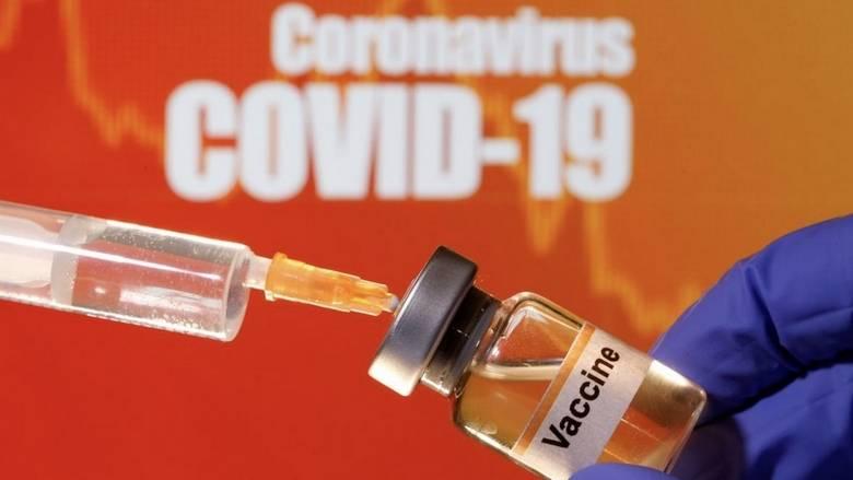 uae vaccine covid early clinical