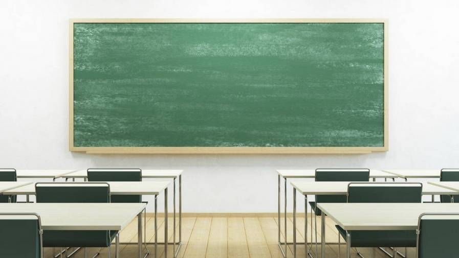 uae students schools ways bschoolsb