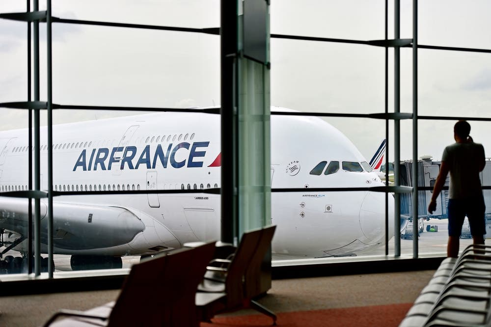 france dubai flightsb launch bparisb