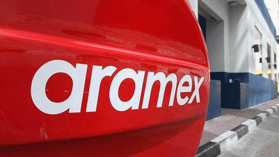 aramex stack solution world bsolutionb