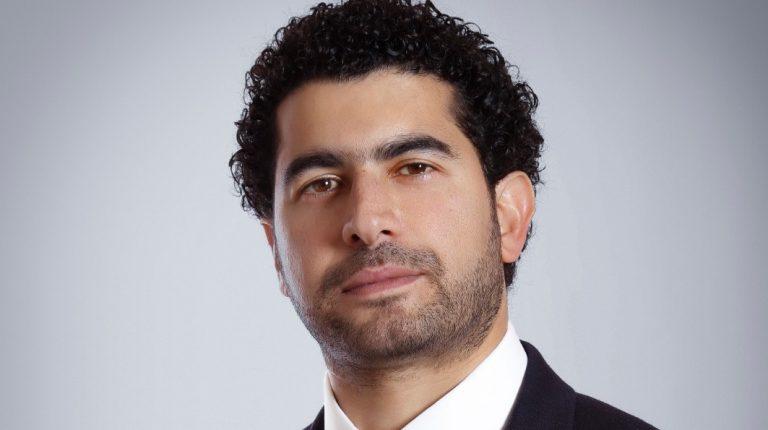 egypt law eldin office bahaa